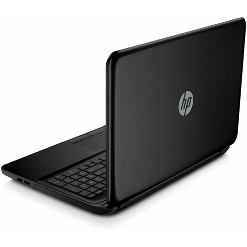 Superb Choice 4-cell HP Compaq Presario 15-D020NR Laptop Battery