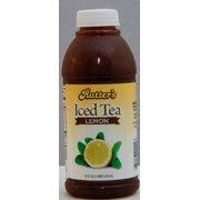 Rutters Lemon Iced Tea, 1 Pint