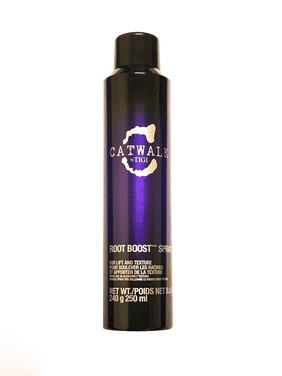Tigi Catwalk Root Boost Spray For Lift And Texture 8.5 Oz