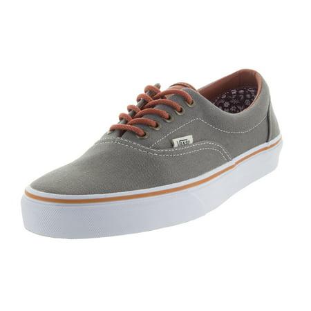 3a978a80c4774c VANS - Vans Unisex Era (Work Floral) Skate Shoe - Walmart.com