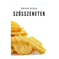 Szsszenetek - eBook
