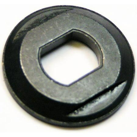 DeWalt DC390 Circular Saw Outer Blade Clamp Washer # 610048-00