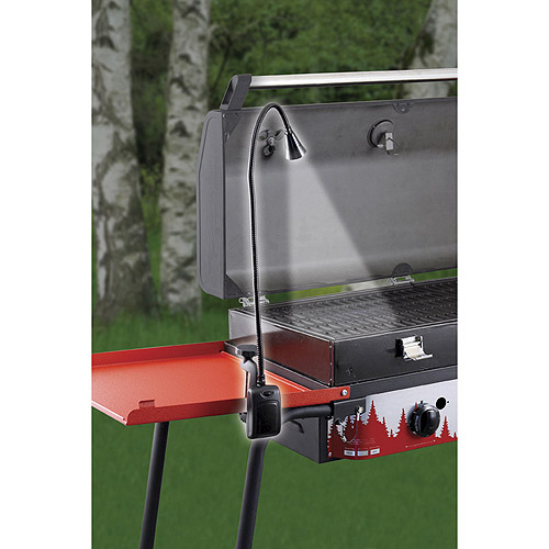 Camp Chef Grill Light