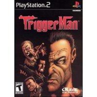 Trigger Man (PlayStation 2)