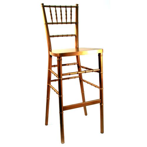 Advanced Seating Chiavari 30'' Bar Stool