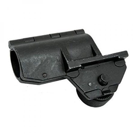 M1D Garand Sniper Rifle Scope Rings - Reproduction - Walmart com