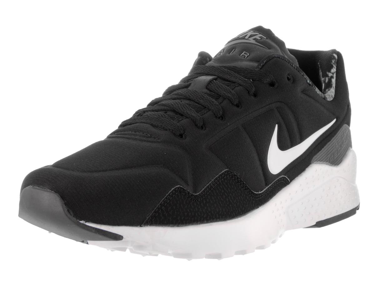 Nike Men's Air Zoom Pegasus 92 Running Shoe