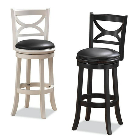 Florence Swivel Counter Stool 24