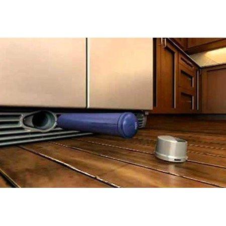 Thermador Bosch Refrigerator Water Filter 00750673 - GENERIC