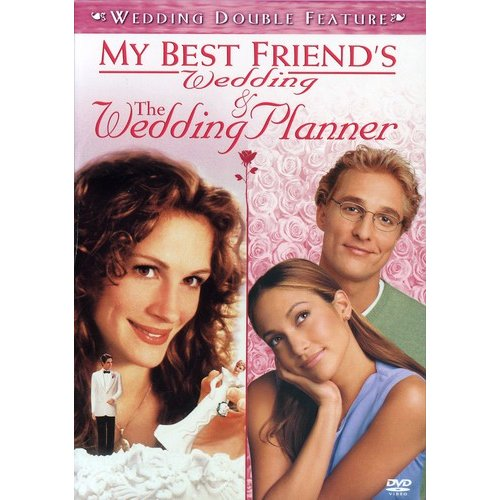 The Wedding Planner Full Movie English Subles