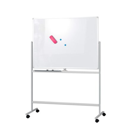 Buy-Hive Mobile Whiteboard 47