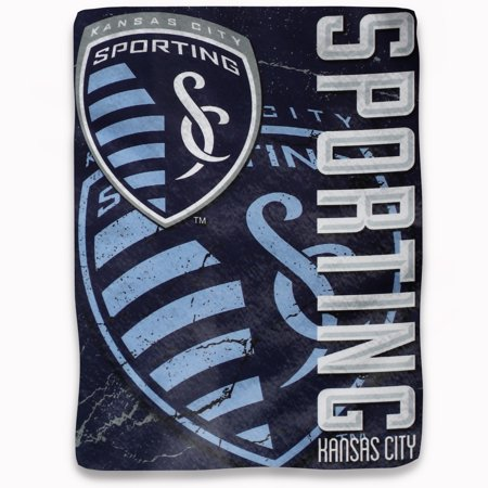 Sporting Kansas City The Northwest Company 46