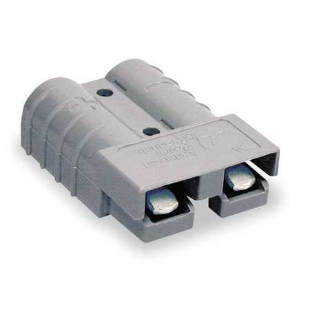 Anderson Power Products 6319 Wire/Cable Power Connector