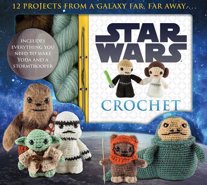 Adorable Crochet Amigurumi Doll - Free Pattern - DIY 4 EVER | 648x723