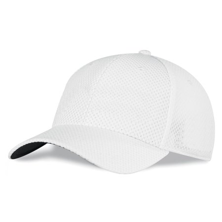 e80f93868f4 New TaylorMade Golf Cage Full Custom Hat - Pick Size   Color - Walmart.com