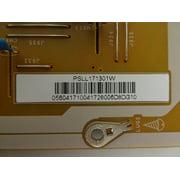 Vizio E55-E2 Power Supply Board (PSLL171301W) 056.04171.0041