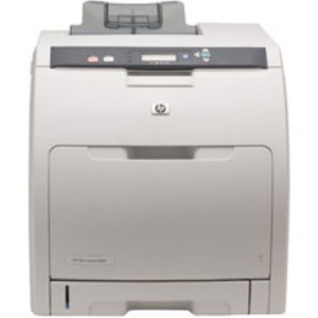 HPE Refurbish Color LaserJet 3800N Printer (HPEQ5982A) - Seller Refurb