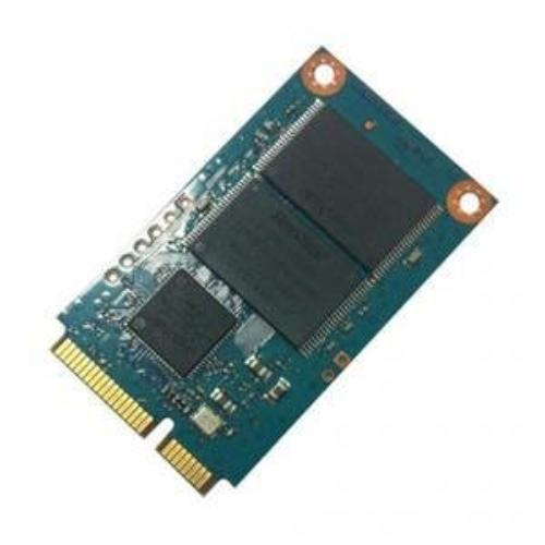 Qnap Two 128gb Msata Cache Module - 128 Gb (flash-256gb-msata)