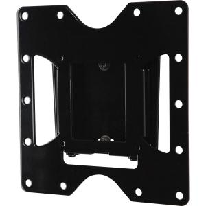 "PEERLESS-AV PF632 Paramount(TM) Universal 22""-40"" Flat Panel Wall Mount"