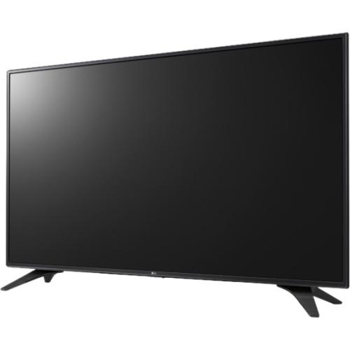 """LG SuperSign 55LW540S 55"""" Full HD Direct LED SuperSign TV"""
