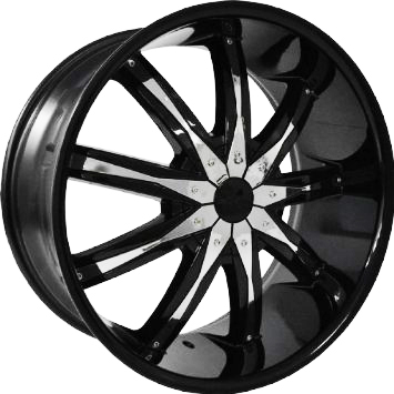 26 inch dcenti dw29 black chrome inserts wheels tire package Chevy Truck Heaters 26 inch dcenti dw29 black chrome inserts wheels tire package all season