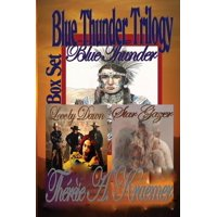 Blue Thunder Trilogy