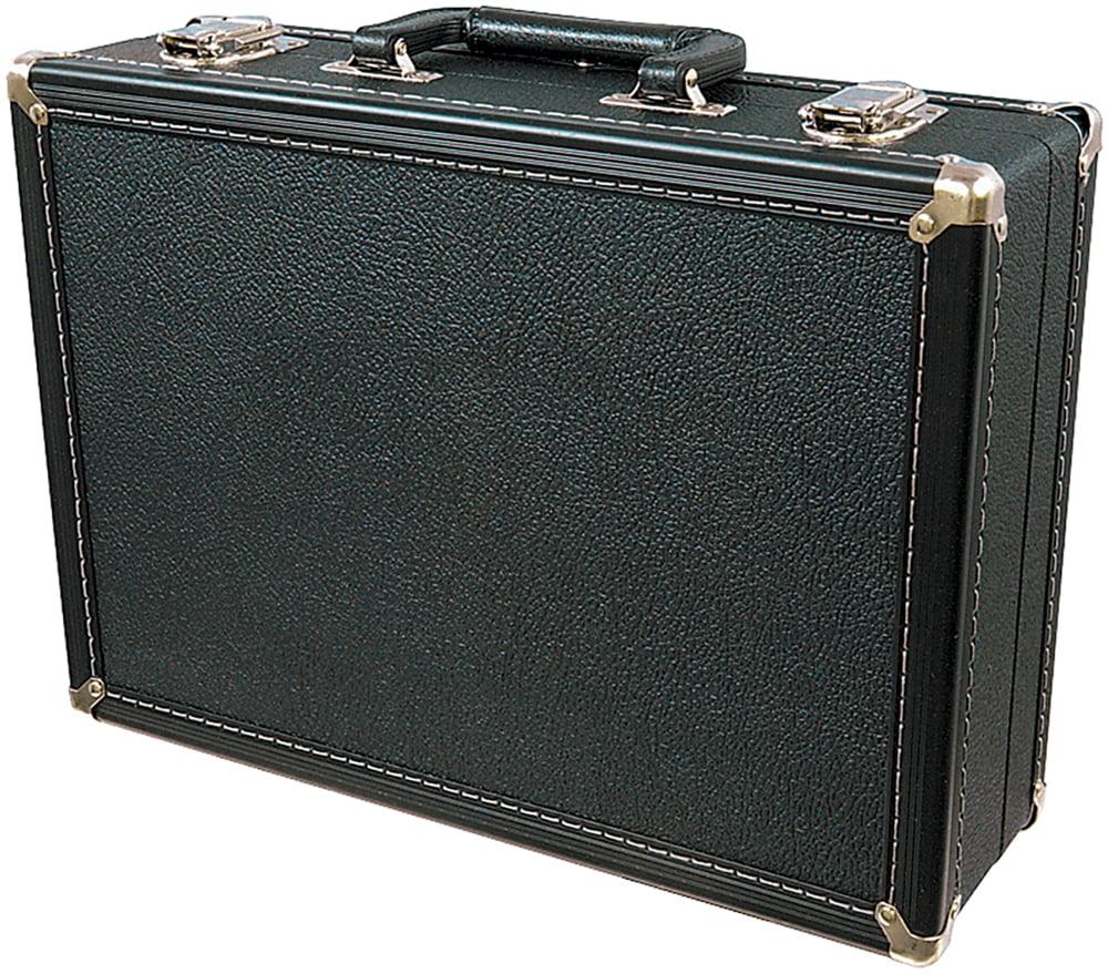 Giardinelli Bb Clarinet Carry-All Case by Giardinelli
