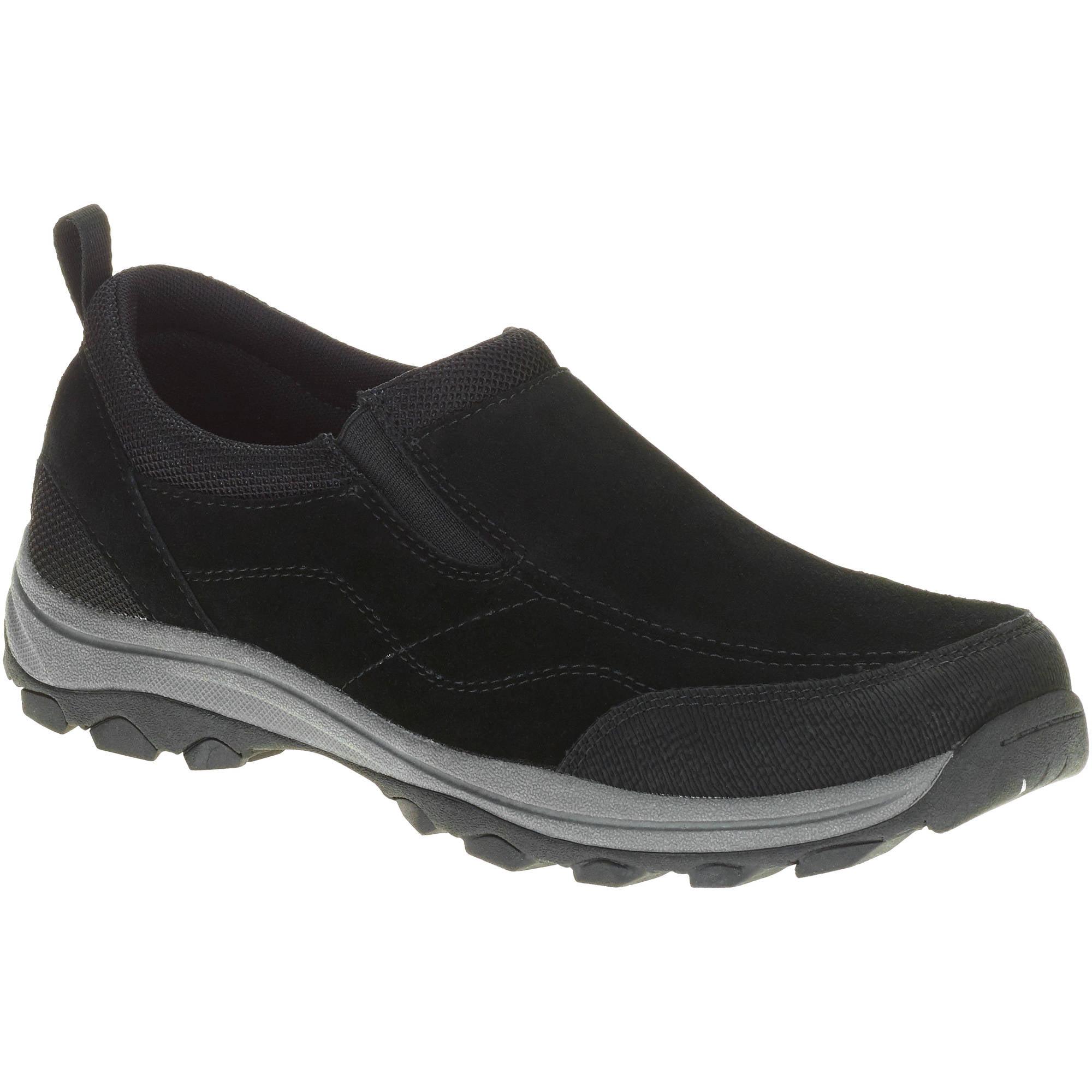 Wrangler Men\u0027s Gan Casual Shoe