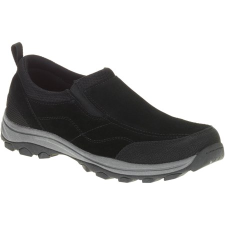 Wrangler Mens Casual shoe - Slip On Vans Clearance