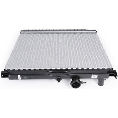 ACDelco 21524 Radiator by ACDelco