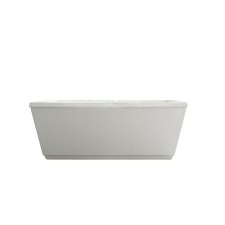 Best Freestanding Tubs 2020 66
