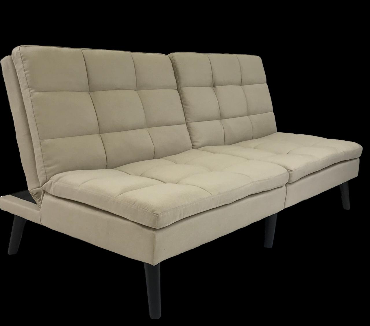 bed futons mattresses shikibuton natural product eucalyptus divan sofa d japanese futon matelas tatami japonnais or
