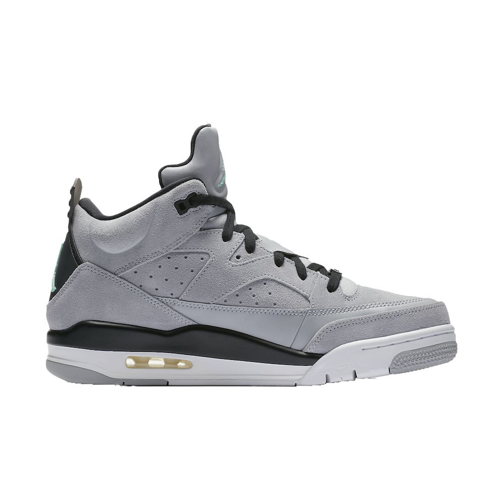 check out ce444 c4a16 promo code for product image nike mens air jordan son of mars low basketball  shoe 12
