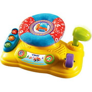 VTech - Around Town Baby Driver