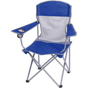 Oversized Camping Chairs