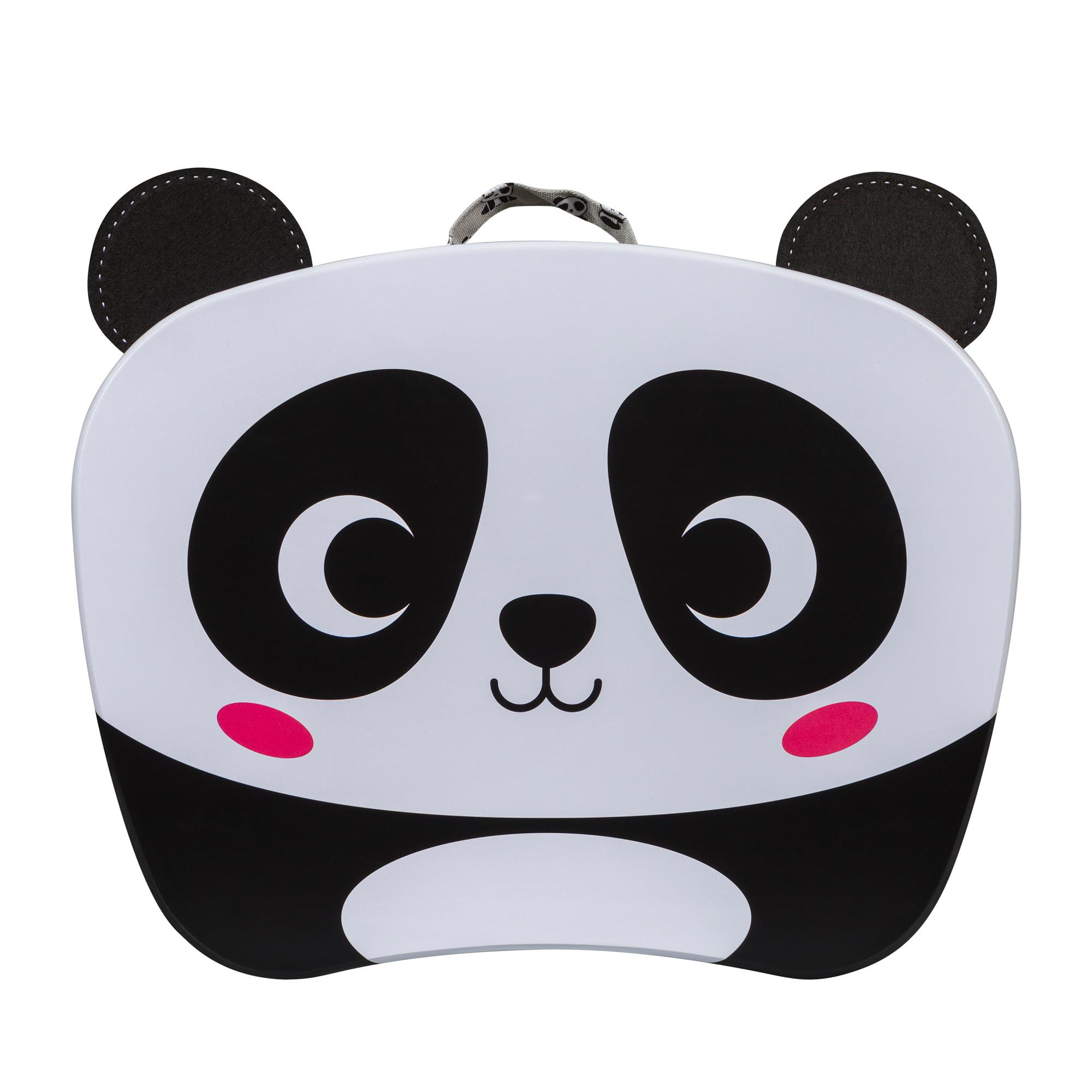 """Lap Pets Lap Desk Panda (Fits up to 15.6"""" Laptop) by Lap Desk"""