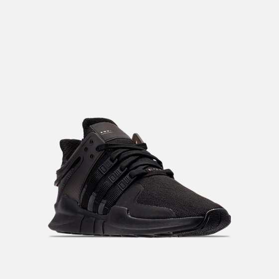 095f4227bb3b WIN2 STORE - Men s WIN2 STORE EQT Support ADV Casual Shoes - Walmart.com