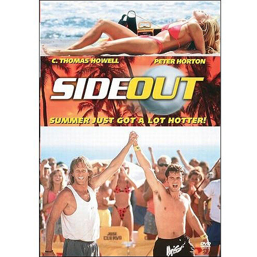 Side Out (Widescreen)