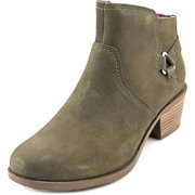 Teva Foxy Women Round Toe Leather Ankle Boot
