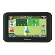 "Magellan RoadMate 2230T-LM - GPS navigator - automotive 4.3"" widescreen - refurbished"
