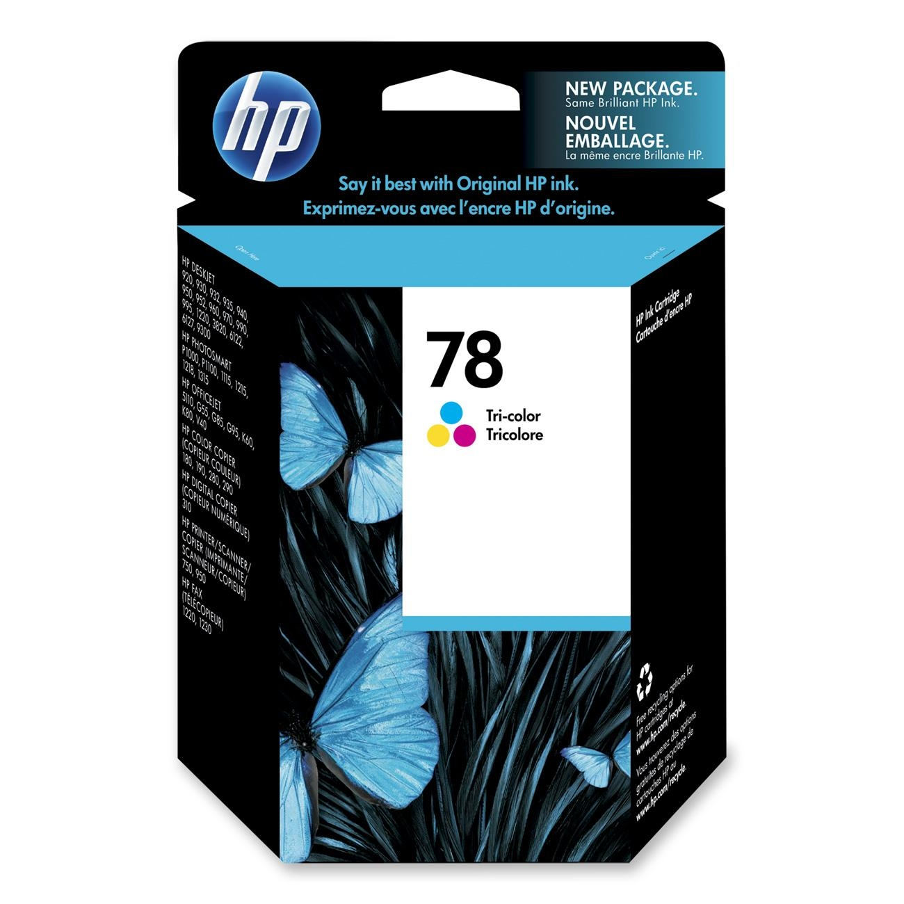 Printer not printing color hp - Printer Not Printing Color Hp 43