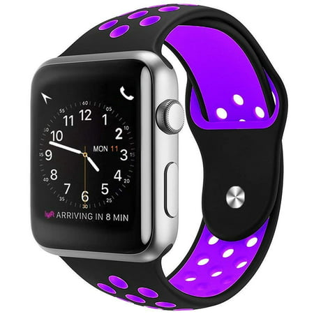 a7102c94620 Apple Watch Replacement Bands 40mm