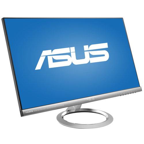 "ASUS 25"" Full HD Monitor (ZH7279 Black)"