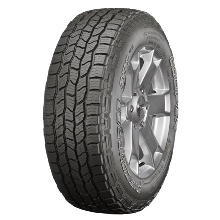 Cooper Discoverer AT3 4S All-Season 235/75R15 105T Tire