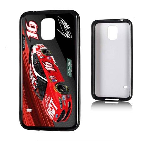 Greg Biffle 16 Kfc Samsung Galaxy S5 Bumper Case By Keyscaper