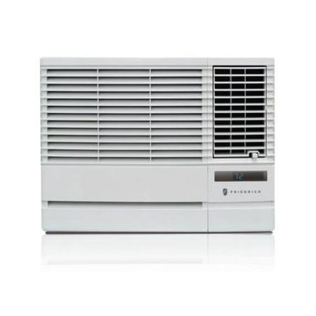 Friedrich cp18g30a 18 000 btu window air conditioner with for 18000 btu window air conditioners