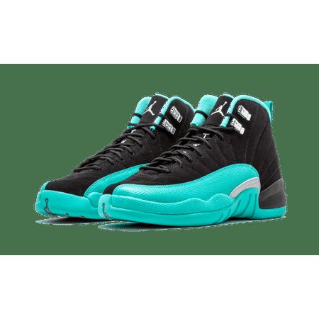 the best attitude b5dbf dfca0 UPC 886912965992. Nike Girls Air Jordan 12 Retro GG ...