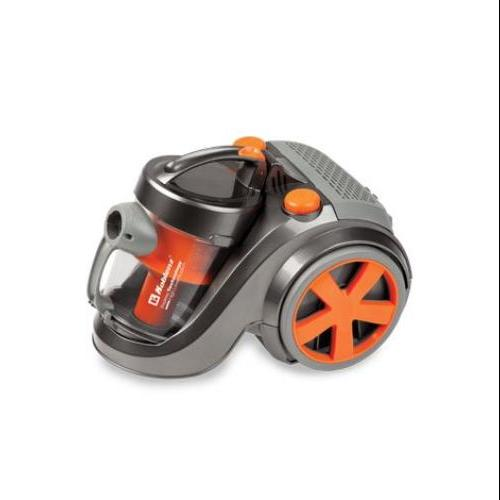 Koblenz Yca-1300 Centauri Canister Vacuum Cleaner