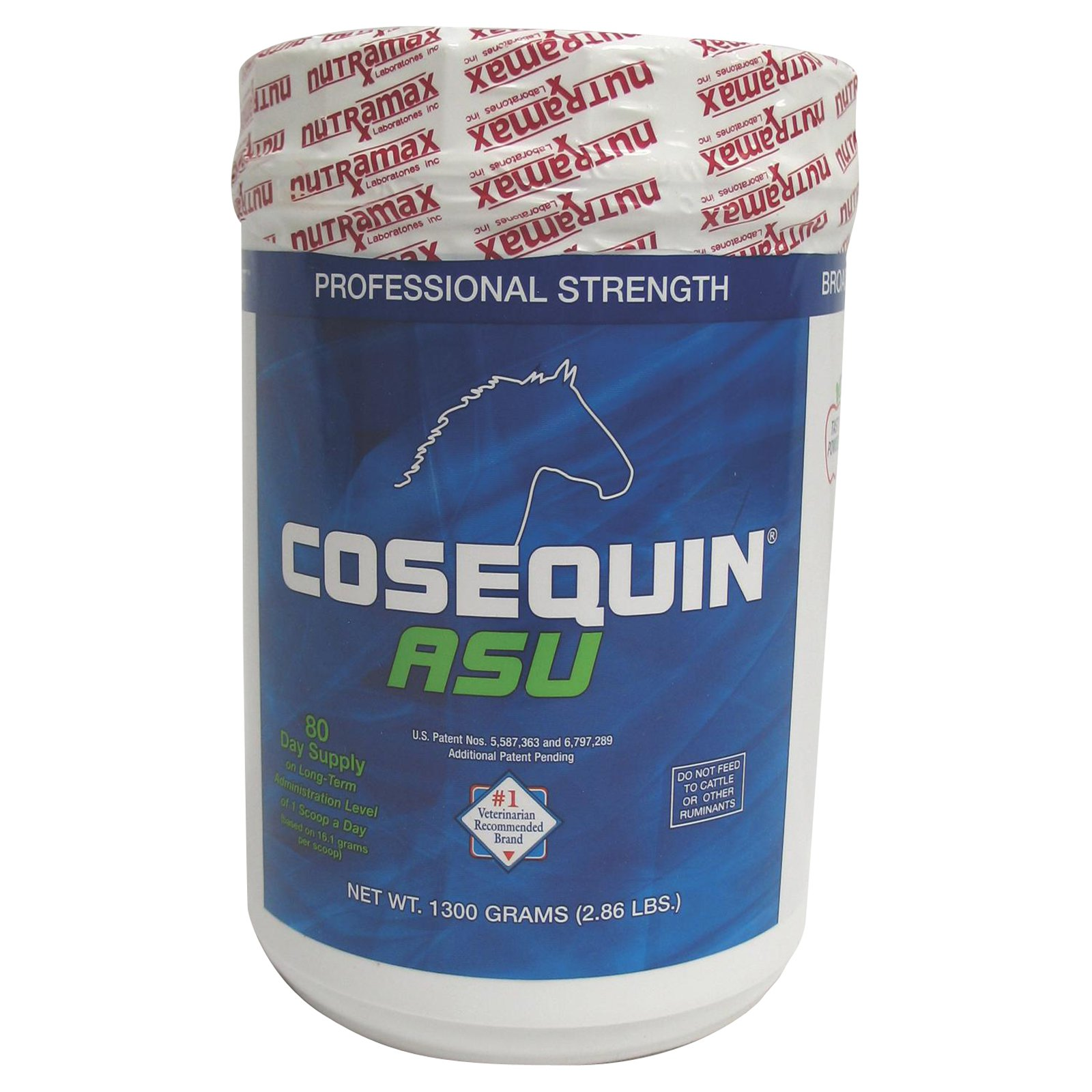 Cosequin ASU for Horses, 1320 gm