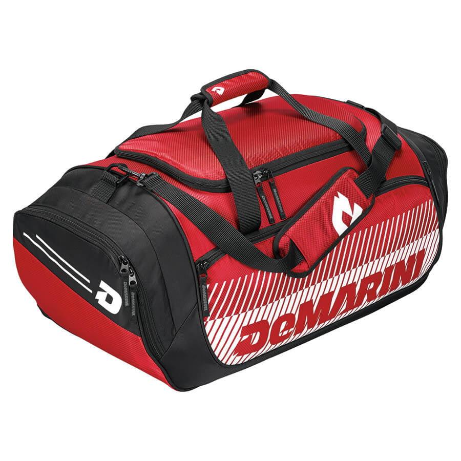 DeMarini Bullpen Duffle Bag by DeMarini